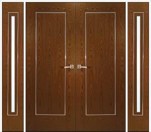 vrata-masiv-oberliht