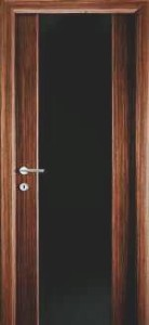 interiorna-vrata