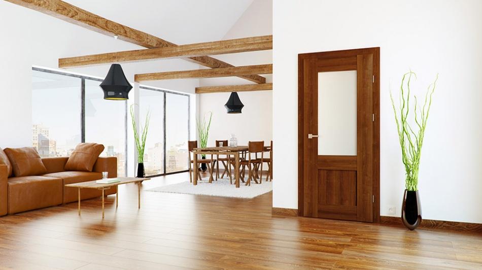 Cassano-interior-door
